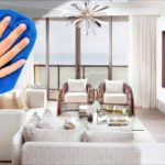 Apartment Cleaning Services and Solution
