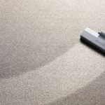 Thorough Carpet Cleaning Services