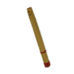 FULL-SIZE CANE BASS DRONE REED