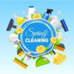 Spring Cleaning Montreal – Unique Services