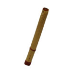 FULL SIZE CANE TENOR DRONE REED