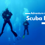 Ultimate Adventure guide for scuba diving in Andaman