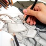 Opt For Fashion Designing Course to Improve Your Dressing Sense