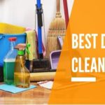 Excellent Deep Cleaning Services