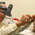Diabetic Retinopathy Chesapeake VA