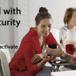 www.McAfee.com/Activate – Install McAfee Retail Card