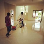 Outstanding Residential Cleaning Services