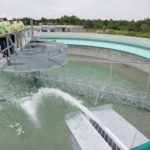 How Does Wastewater Treatment Be Helpful For Industrial Use