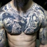 Precautions You Should Take Before And After Getting A Tattoo