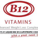 B12 Lipo Shots – Buy goodness of health