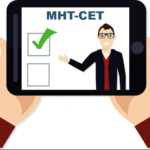 How To Prepare For MH CET Online?
