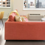 How To Get The 1 Bedroom Studio Apartment With Affordable Rent?