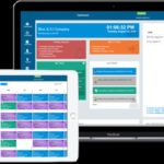 Time Attendance Software Singapore