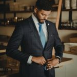 Sharp Dressing – Latest Trend In Formal Clothing