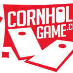Why Invest in Regulation Cornhole Boards Online?