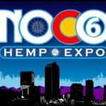 NoCo Hemp Expo 6 Denver Colorado