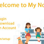 Norton.com/setup – Get Started with Norton Setup
