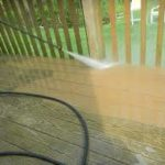 Commercial and Residential Power Washing Services in Vaughan