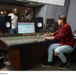 How Much Is Too Much? How To Add The Right Quantity Of Autotune In A Recording