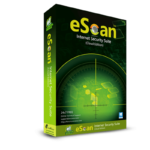 eScan Internet Security Suite with Cloud Security | ST Softwares