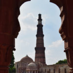 Best Delhi Sightseeing Tours – Reality Tours and Travels