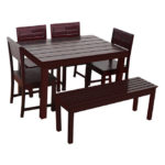 Reasons to Shop the Dining Table Online For Your Home