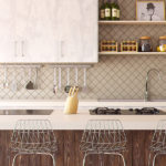 Purchase Natural Stone Countertops at Less Price