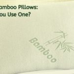 Advantages of Bamboo Pillows: Why Should You Use One?
