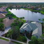 Aerial Drone Photography Services Sarasota FL