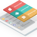 Mobile Application Development Company in India | Mobile App Services