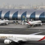 Emirates Airlines Last Minute Flight Deals | Emirates Flights to Dubai