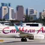 Caribbean Airlines Last Minute Flight Deals | Caribbean Airlines Tickets