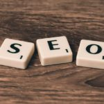 Seo Service For Small Business