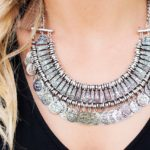 How to Match Jewelry to Your Outfit