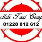 City taxis Carlisle