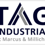 You with their best real estate deals Tag Industrial