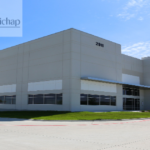 Are you looking to buy industrial property in Dallas