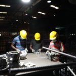 Best Foundry in Coimbatore India, Casting Manufacturers in India
