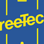 Go With Freetech for Battery Replacement North Shore
