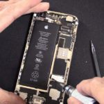 Freetech Offer Professional Services of Iphone Repair North Shore