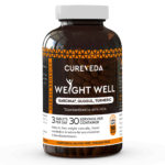 Buy Weight Loss Herbal Treatment Online