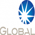 Global Benefits Group – The experts you can trust for various services!