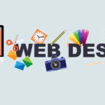 Web designing trends in 2020