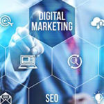 7 tips to a start career digital marketing