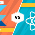 React Native App Development Services | Cross-Platform App Development Company