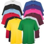 T Shirt Supplier in Dubai