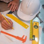 How building quantity surveyor can be the central aspect of construction?