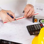 Quantity and Material Take off – Measure Manage