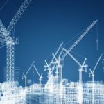 Key requirement of the bill of quantities construction in Australia.