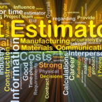 Complete your construction cost estimating from expert estimators.